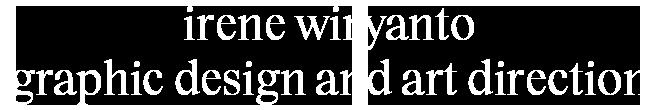 irene wiryanto